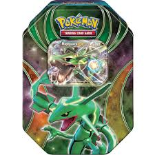 metagross pokemon target black friday pokemon tcg card game venusaur ex 2015 power trio collector u0027s tin