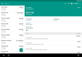 apk info simple invoice app foroid hardhost info time tracking zoho apk