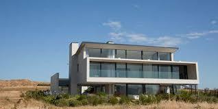 energy efficient homes energy efficient homes dupont tyvek dupont usa