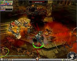 dungeon siege 2 broken dungeon siege 2 quests 28 images dungeon siege ii broken guide