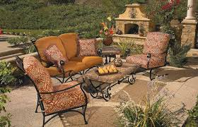Luxury Outdoor Patio Furniture Luxury Outdoor Furniture Luxury Patio Furniture Uk Chairs