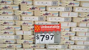 thanksgiving 2014 deals walmart get started with canning crazy deals at walmart and online