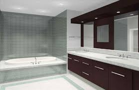 bathroom ideas for 2013 design trends and decorating remodels