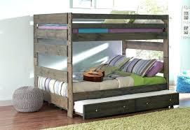 Bunk Bed At Ikea Ikea Loft Bed Jkimisyellow Me