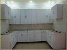kitchen cabinet doors white laminate