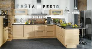 exemple de cuisine modele de cuisine encastrable idée de modèle de cuisine