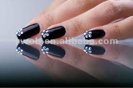 striper nail polish two way nail art polish pen buy striper nail