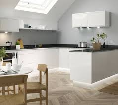 how to clean white gloss kitchen doors handleless kitchens handleless drawers doors wren kitchens