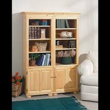 Unfinished Bookshelf Best 25 Unfinished Bookcases Ideas On Pinterest Small Living