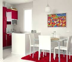 studio apartment dining table small apartment dining table awesome alluring small apartment dining