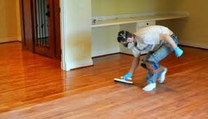 wood floor refinishing companies archives i ganavto
