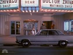 Barnes And Noble Ventura Blvd Studio City Theatre More Los Angeles Movie Palaces