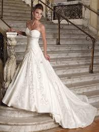 discount designer wedding dresses wedding dress designers obniiis