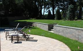 Long Island Patio Long Island Patio Design Company Patio Contractor In Long Island Ny