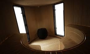 designer sauna designer update ovo bathroom collection and ovo sauna design by