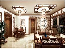 Home Design Modern Mandarin Oriental Chinese Feng Shui Interior - Chinese style interior design
