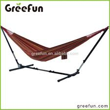 Diy Portable Hammock Stand Removable Camping Hammock Stand Diy Hammock Stand Buy Indoor