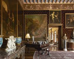 photos inside the world u0027s most expensive home ameyawdebrah com