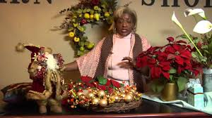 how to decorate your home for christmas how to decorate your home for christmas roselawnlutheran