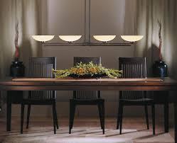 home decor home lighting blog pendant lighting via