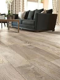 imitation wood flooring faux wood floor tile bathroom tile