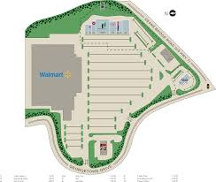 Lenox Mall Map Augusta Ga Southpointe Plaza Retail Space For Lease