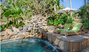 best hotel in the world is nihi sumba u2014 built by fashion mogul