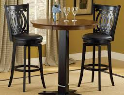 Rustic Bistro Table And Chairs 30 Wood Bistro Table Table Ideas