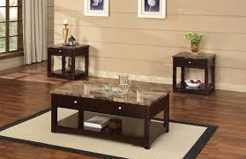 acme furniture jas coffee table espresso coffee side u0026 end