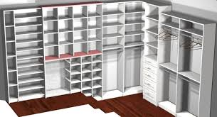 atlanta closet u0026 storage solutions atlanta closet u0026 storage