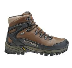 s waterproof walking boots size 9 best 25 mens hiking boots ideas on mens waterproof
