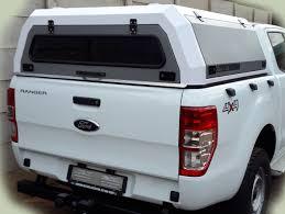 Ford Ranger Truck Canopy - ranger t6 extra cab lite alu ford rhinoman