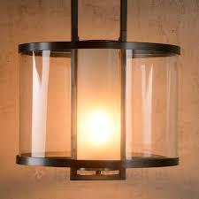 Esszimmerlampe H Enverstellbar Funvit Com Lila Dachschräge
