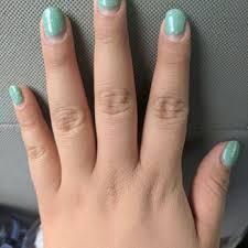 one day nail and spa 86 photos u0026 86 reviews nail salons 6174
