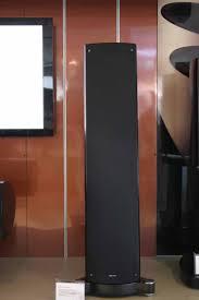 pioneer 2 1 home theater system pioneer ex loudspeaker series audioholics