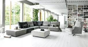 monsieur meuble canape lit monsieur meuble chambre canape lit chez monsieur meuble