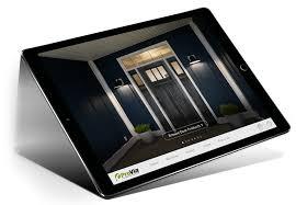 home design exterior app exterior home design tool home visualizer app provia