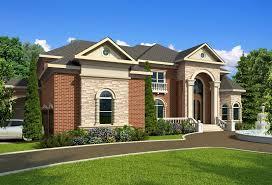 custom bespoke home designs u2014 www boyehomeplans com