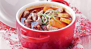 cuisine à la cocotte cuisine cocotte recette plat traditionnel gourmand