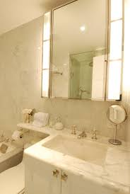 Cabinet That Goes Over Toilet Ceiling Height Bathroom Mirror Design Ideas