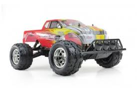 light up remote control car 12 volt rc remote control chevy style monster truck