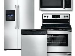kitchen appliances cheap cheap kitchen appliances packages mydts520 com