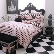 paris bedroom decor paris bedroom decor free online home decor oklahomavstcu us