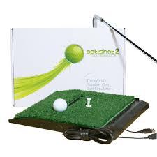 optishot2 golf simulator walmart com