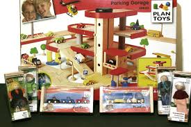 26 cool woodworking plans for toy garage egorlin com