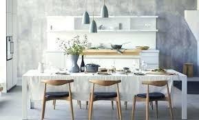 comment am ager cuisine amenagement salon 20m2 amazing beautiful top salon a manger