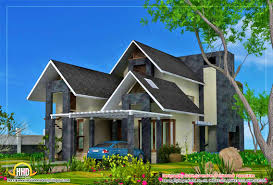House Plans With Hip Roof Styles by Apartments Modern Hip Roof Modern Hip Roof House Plans Modern Hip