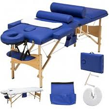top 10 best portable massage tables in 2018