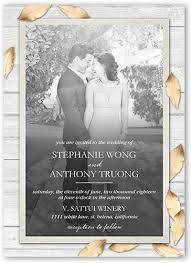 western wedding invitations western wedding invitations shutterfly