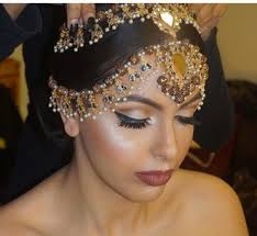 gold headpiece hair gold headpiece shop for hair gold headpiece on wheretoget